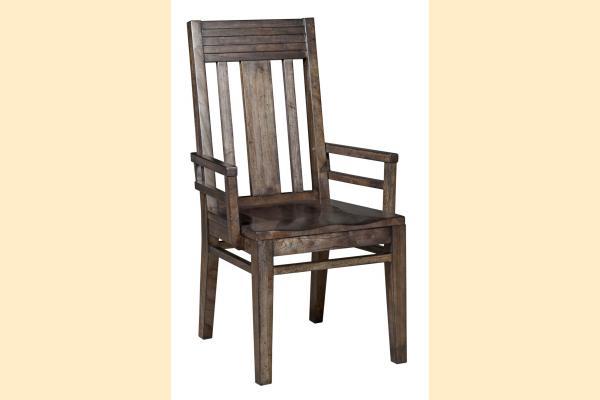 Kincaid Montreat Arm Chair