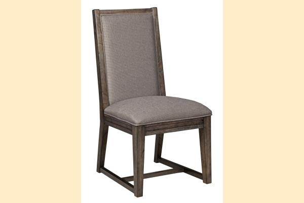 Kincaid Montreat Upholstered Side Chair
