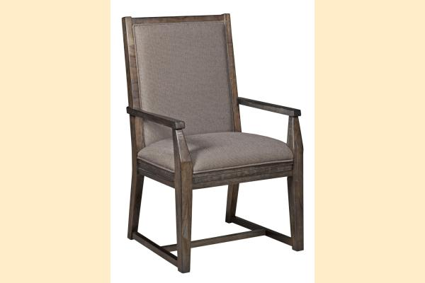 Kincaid Montreat Upholstered Arm Chair