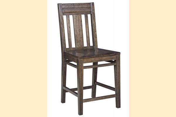 Kincaid Montreat Tall Dining Chair