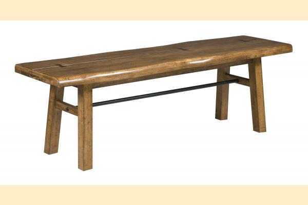 Kincaid Traverse Cutler Bench