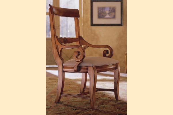 Kincaid Tuscano Arm Chair