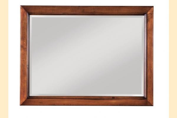 Kincaid Tuscano Mirror