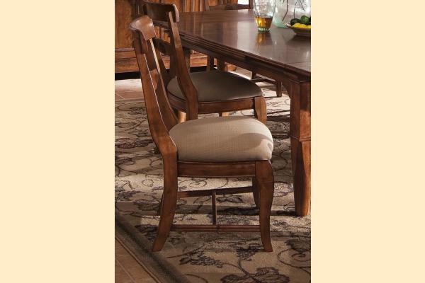 Kincaid Tuscano Side Chair