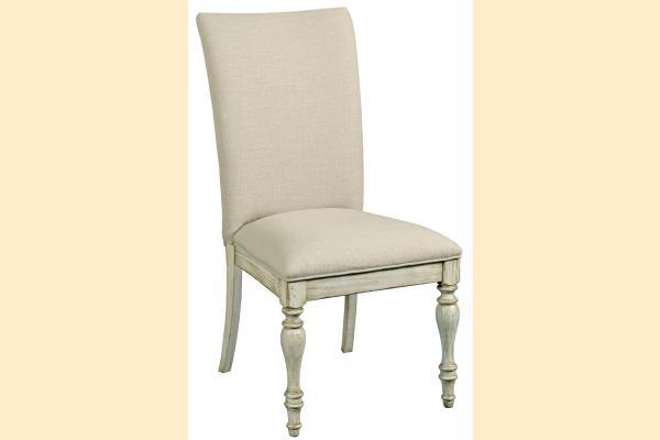 Kincaid Weatherford Tasman Upholstered Chair