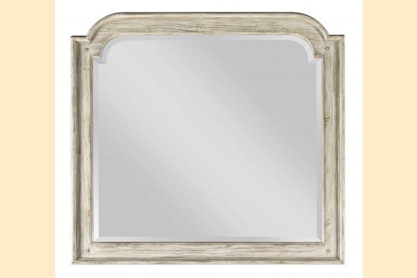 Kincaid Weatherford Mirror