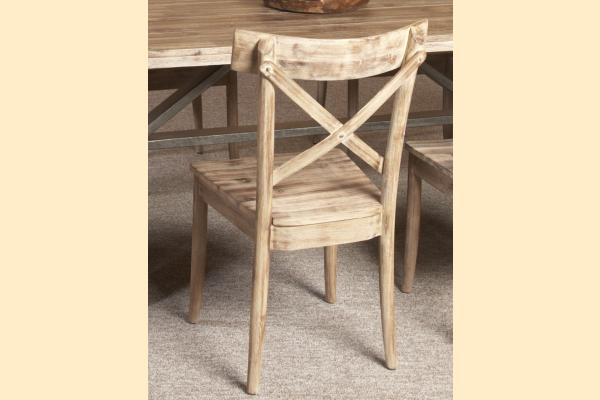 Largo Callista Side Chair