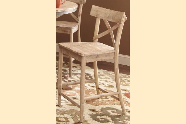 Largo Callista Counter Stool