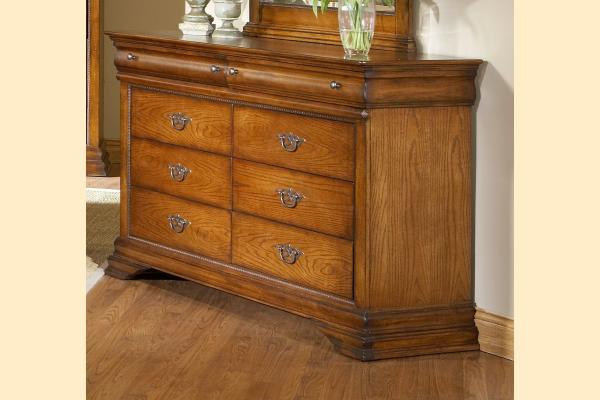Largo Shenandoah Dresser