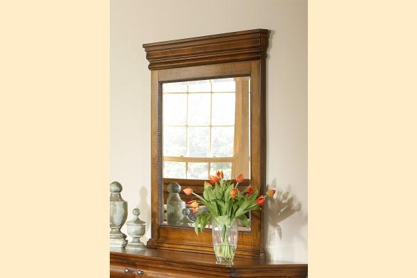 Largo Shenandoah Vertical Mirror