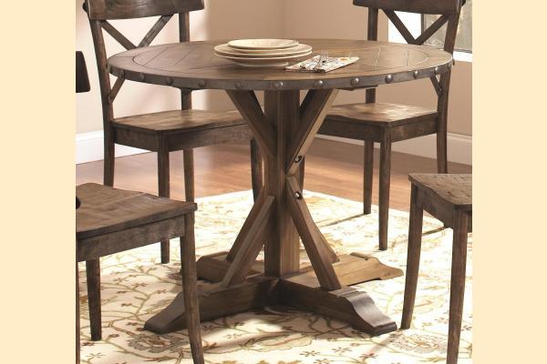 Largo Lance Round Table