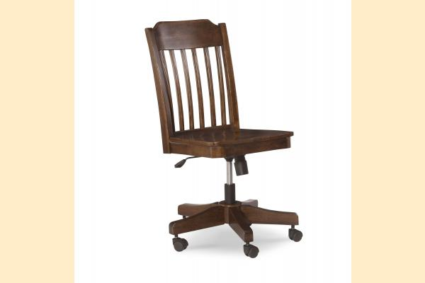 Legacy Kids Big Sur by Wendy Bellissimo Desk Chair