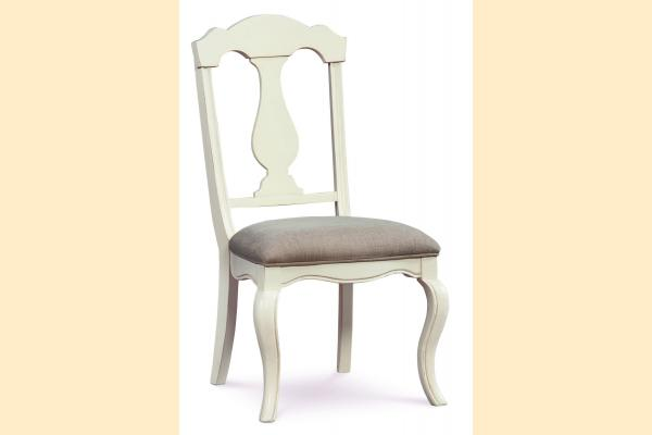 Legacy Kids Charlotte Chair