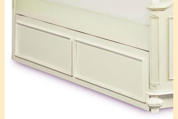 Legacy Kids Charlotte Trundle/Storage Drawer