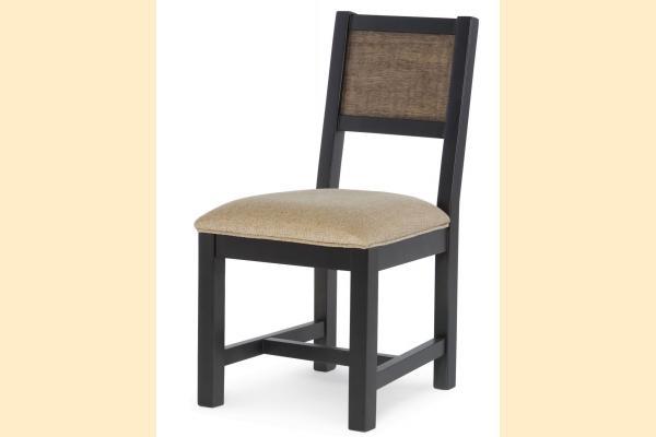 Legacy Kids Fulton County Desk Chair