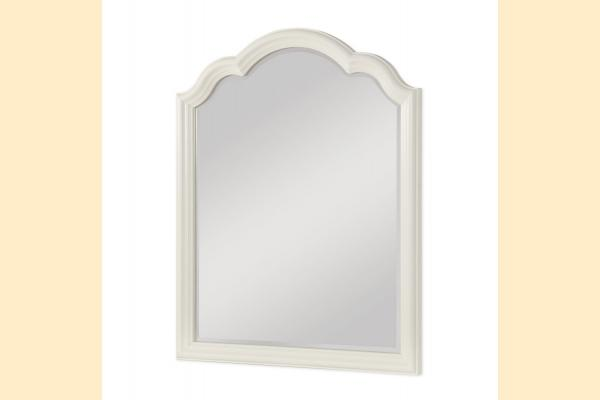 Legacy Kids Harmony by Wendy Bellissimo Mirror