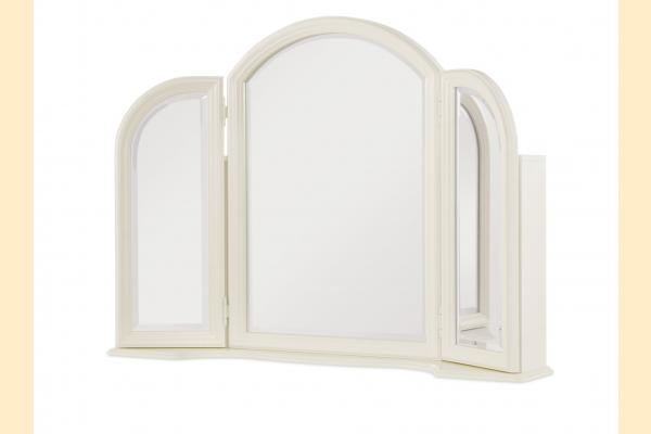 Legacy Kids Harmony by Wendy Bellissimo Vanity Mirror