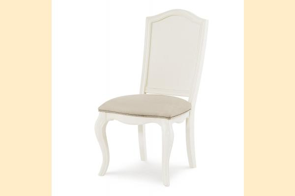 Legacy Kids Harmony by Wendy Bellissimo Chair