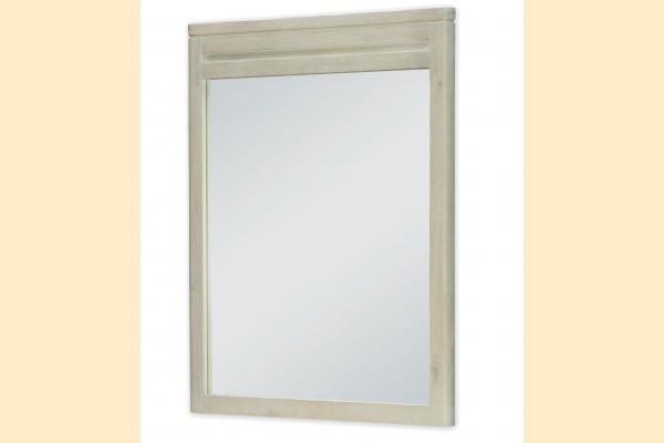 Legacy Kids Indio Vertical Mirror