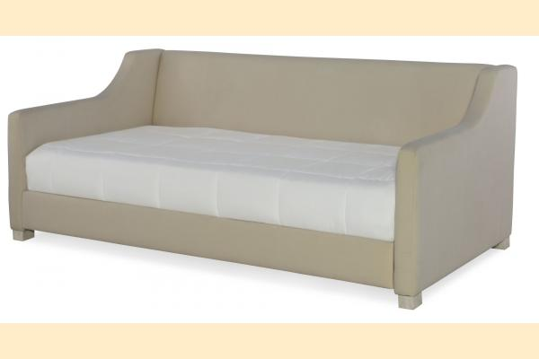 Legacy Kids Indio Twin Day Bed