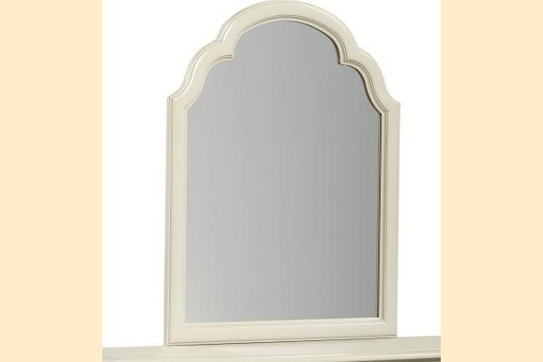 Legacy Kids Inspirations Portrait Mirror
