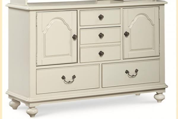Legacy Kids Inspirations Door Dresser