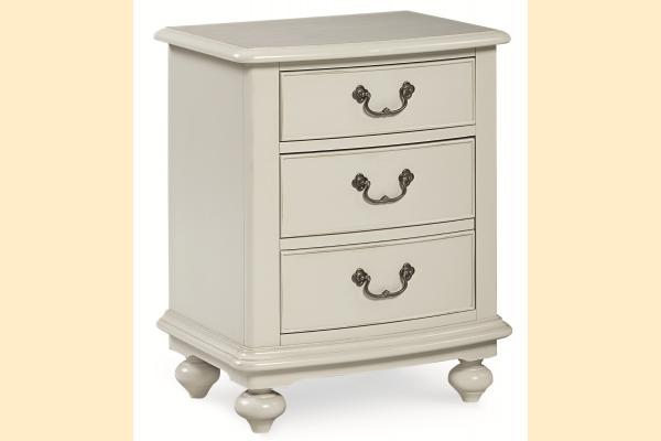 Legacy Kids Inspirations 3 Night Stand