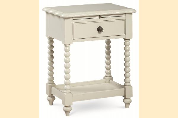 Legacy Kids Inspirations Boutique Night Stand