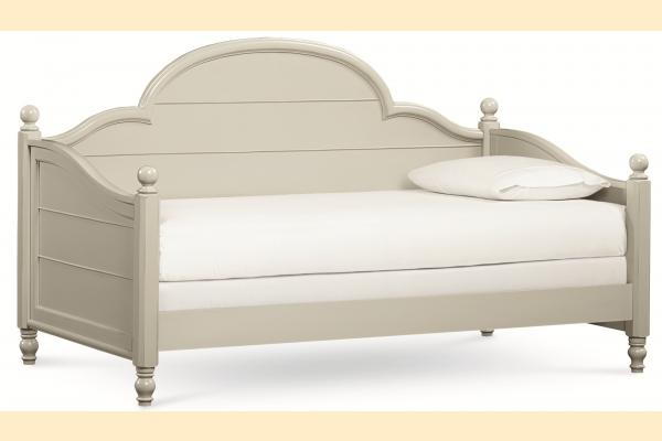 Legacy Kids Inspirations Westport Panel Daybed