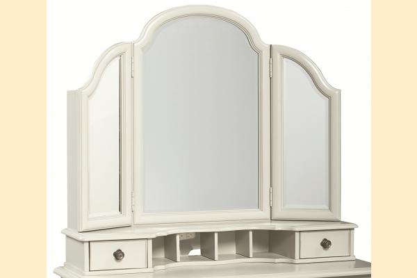 Legacy Kids Inspirations Vanity Mirror