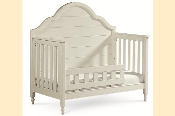 Legacy Kids Inspirations Toddler Daybed