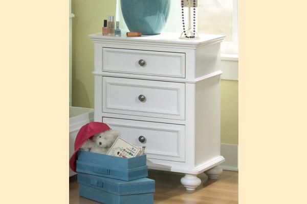 Legacy Kids Madison LK Night Stand