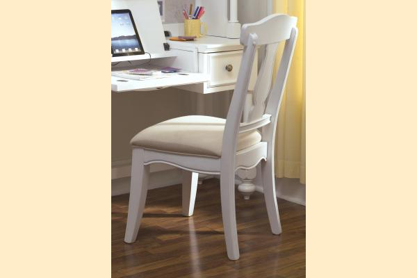 Legacy Kids Madison LK Desk Chair