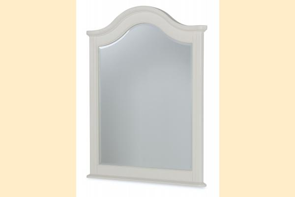 Legacy Kids Summerset Vertical Mirror