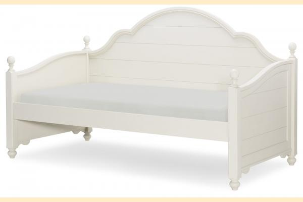 Legacy Kids Summerset Twin Daybed