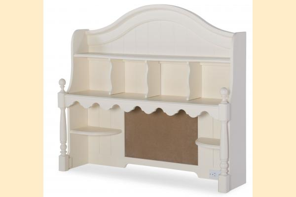 Legacy Kids Summerset Desk Hutch