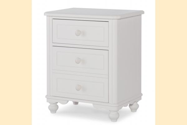 Legacy Kids Summerset Nightstand