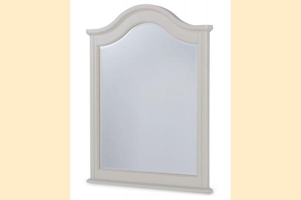 Legacy Kids Summerset-Taupe Vertical Mirror