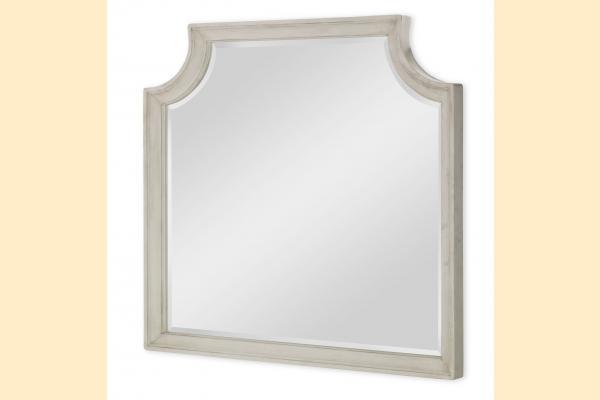 Legacy Brookhaven Mirror