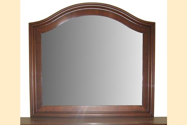 Legacy Evolution Dresser Mirror