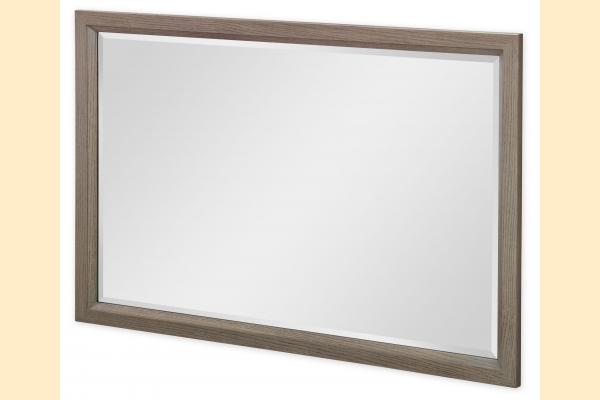Legacy High Line Landscape Mirror