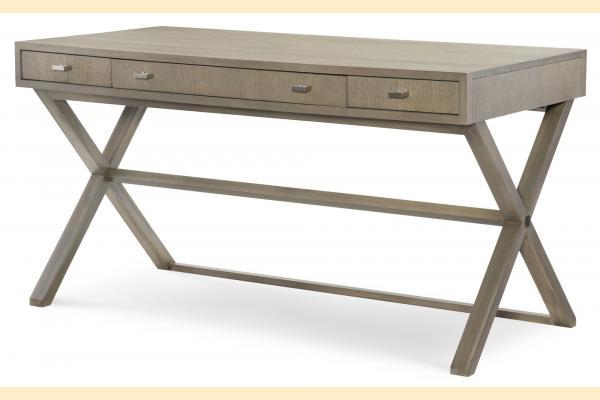 Legacy High Line Sofa Table/Desk