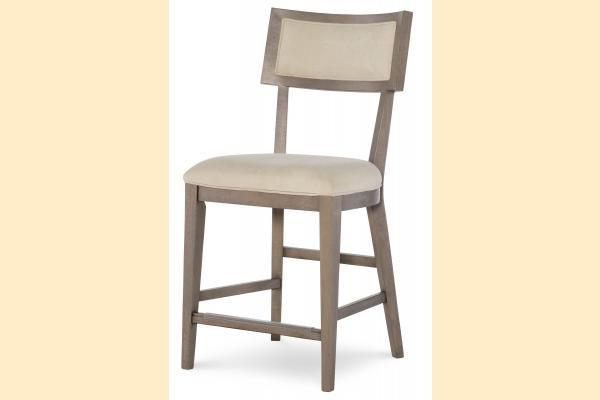 Legacy High Line Pub Chair