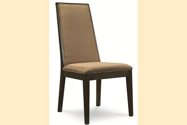 Legacy Kateri Upholstered Side Chair