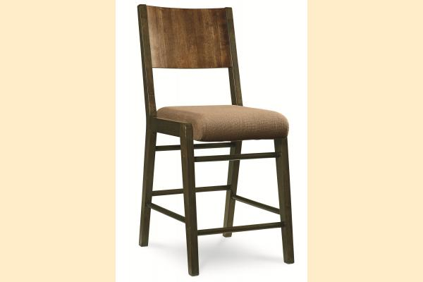 Legacy Kateri Pub Chair