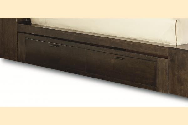 Legacy Kateri Underbed Storage Drawer