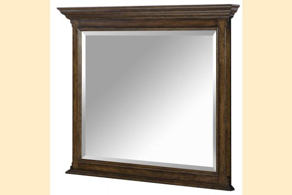 Legacy Latham Mirror