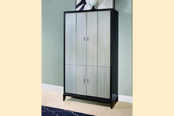 Legacy Symphony Armoire