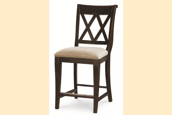 Legacy Thatcher Pub Chair