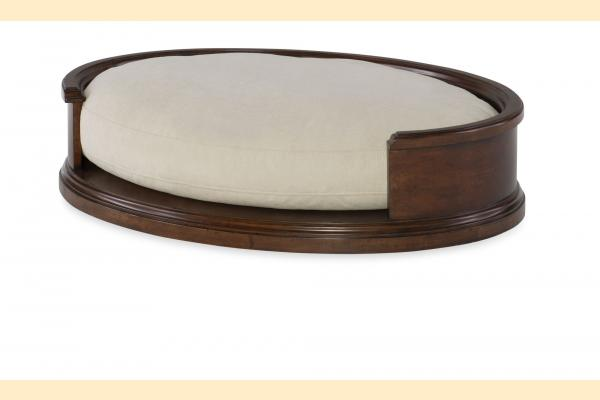 Legacy Upstate Dog Bed